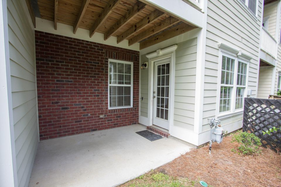 3528  Claremont Street Mount Pleasant, SC 29466