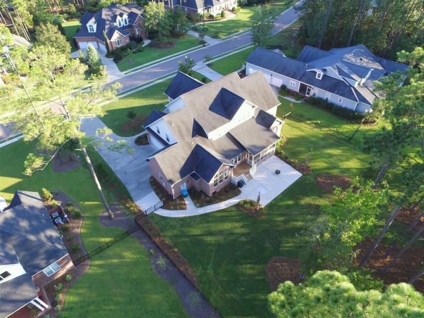 113  Pine Valley Drive Summerville, SC 29483