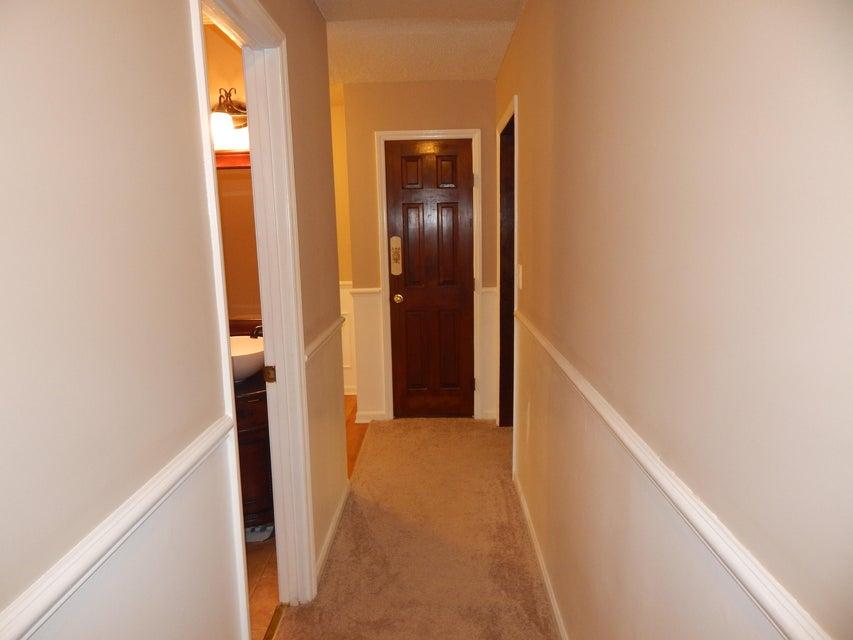 102  Paris Lane Summerville, SC 29483