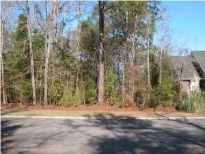 1002  Retreat Avenue Moncks Corner, SC 29461