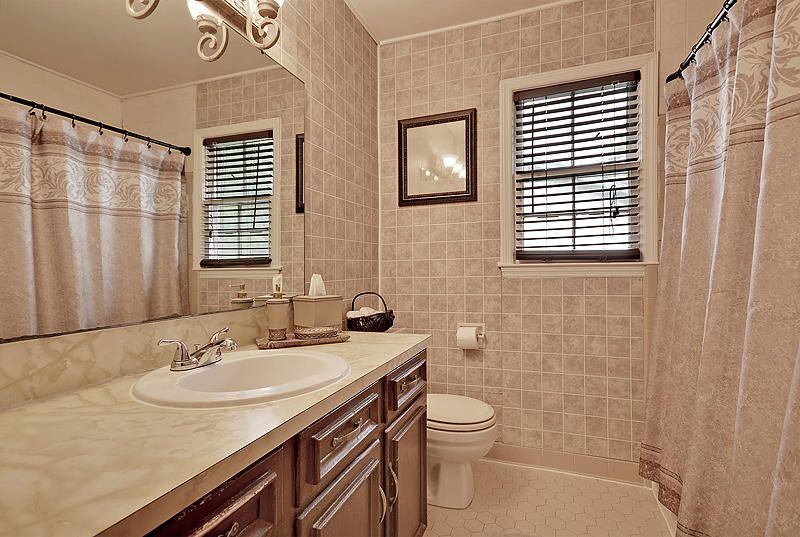 Long Branch On The Creek Homes For Sale - 745 Wexford, Charleston, SC - 17