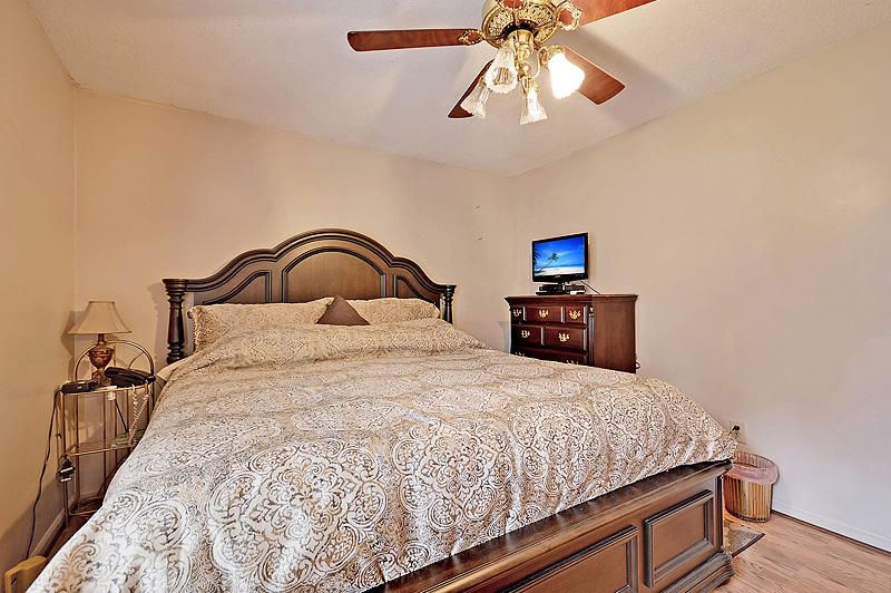Long Branch On The Creek Homes For Sale - 745 Wexford, Charleston, SC - 13