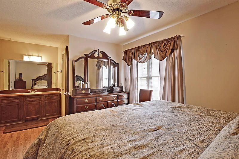 Long Branch On The Creek Homes For Sale - 745 Wexford, Charleston, SC - 12