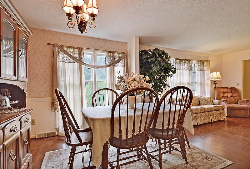 Long Branch On The Creek Homes For Sale - 745 Wexford, Charleston, SC - 6