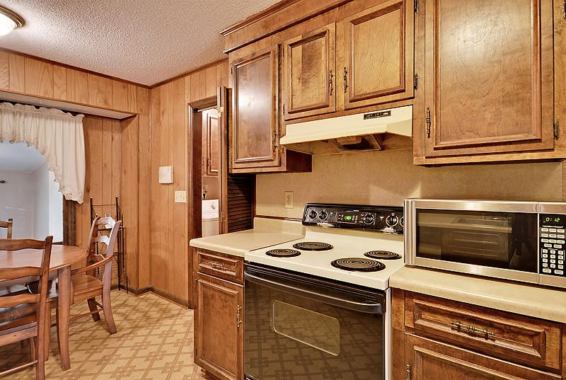Long Branch On The Creek Homes For Sale - 745 Wexford, Charleston, SC - 25