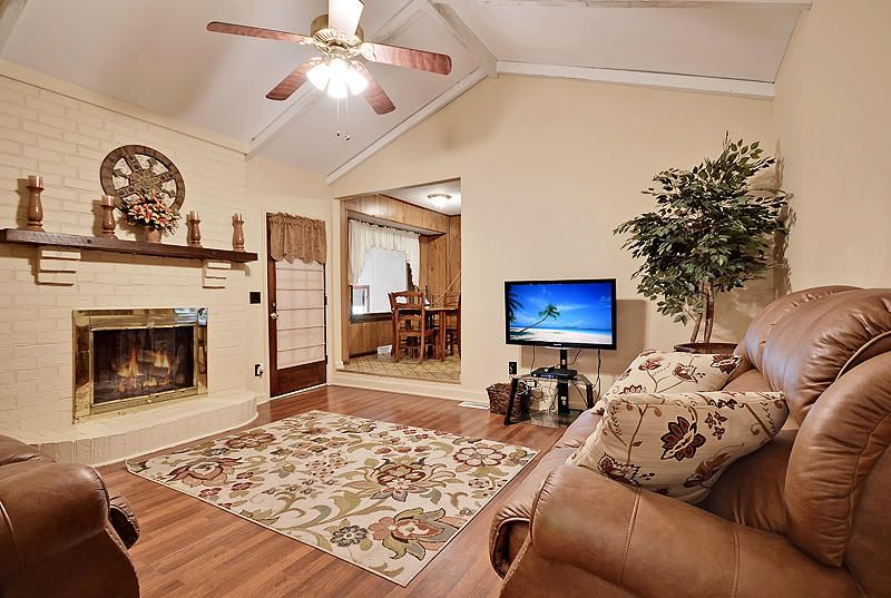 Long Branch On The Creek Homes For Sale - 745 Wexford, Charleston, SC - 21