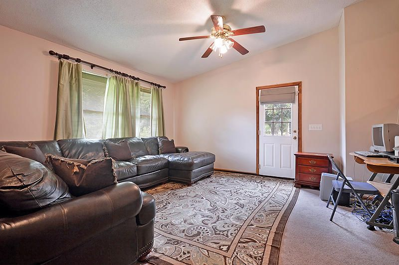 Long Branch On The Creek Homes For Sale - 745 Wexford, Charleston, SC - 20
