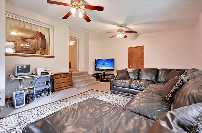 Long Branch On The Creek Homes For Sale - 745 Wexford, Charleston, SC - 18