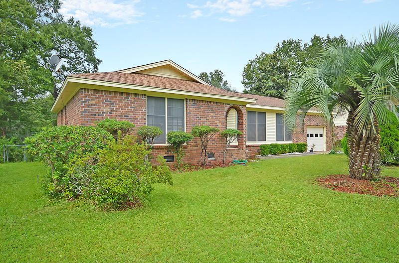 Long Branch On The Creek Homes For Sale - 745 Wexford, Charleston, SC - 10