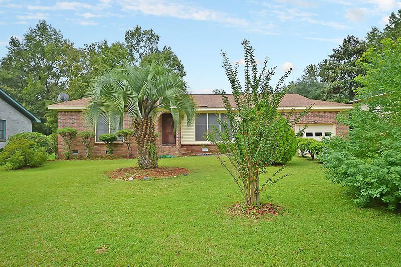 Long Branch On The Creek Homes For Sale - 745 Wexford, Charleston, SC - 11