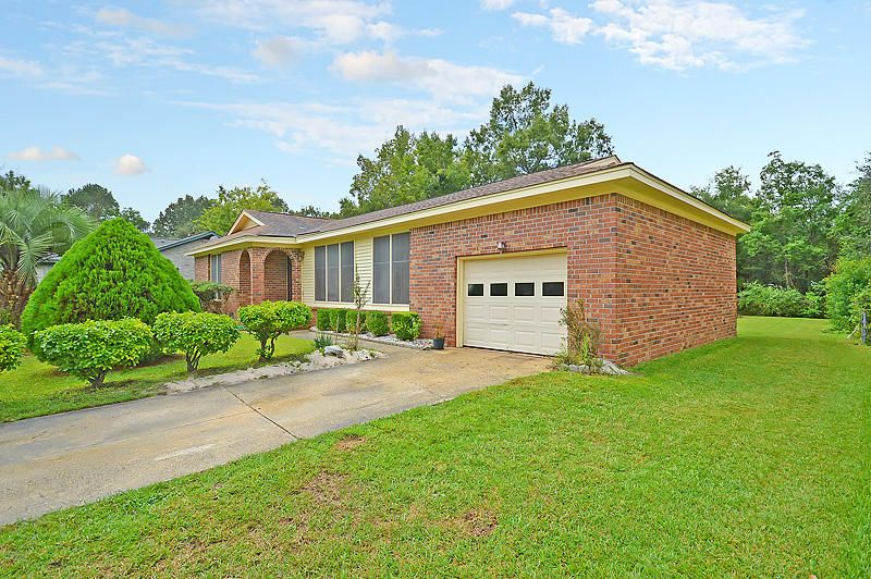 Long Branch On The Creek Homes For Sale - 745 Wexford, Charleston, SC - 9