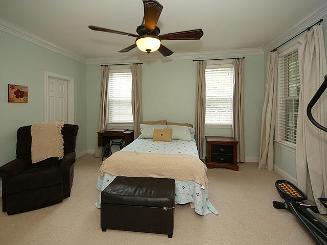 124  White Pine Way Summerville, SC 29485