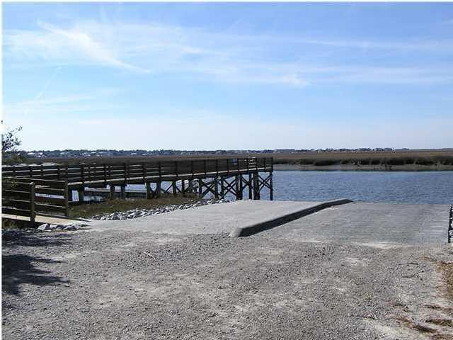 1e-C  Cotton Bay Court Edisto Island, SC 29438
