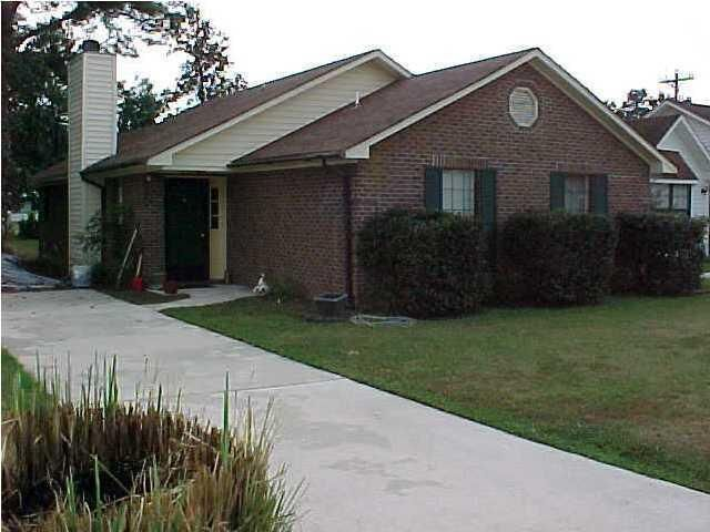1005  T J Lane Summerville, SC 29486