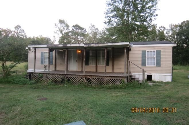 5734  Highway 174 Adams Run, SC 29426