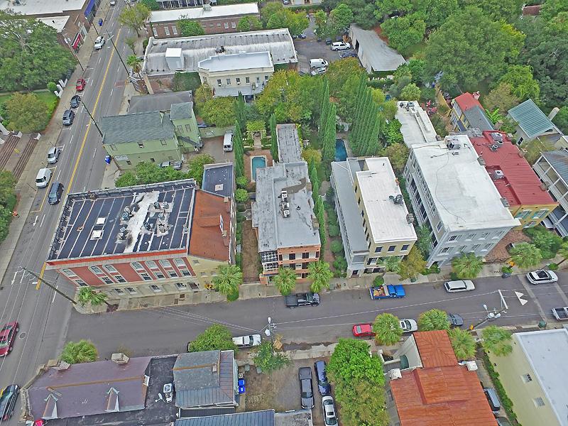 66  Society Street Charleston, SC 29401
