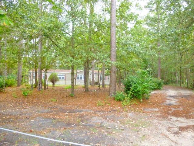Creekside Acres Homes For Sale - 245 Winding, Moncks Corner, SC - 9