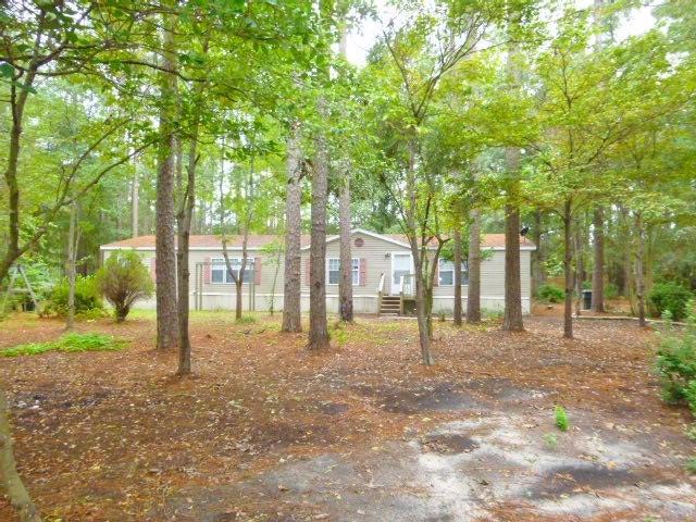 Creekside Acres Homes For Sale - 245 Winding, Moncks Corner, SC - 7