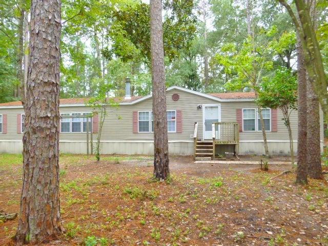 Creekside Acres Homes For Sale - 245 Winding, Moncks Corner, SC - 8