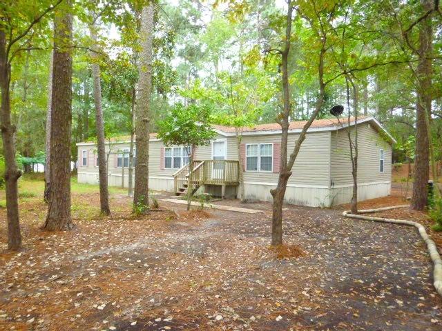 Creekside Acres Homes For Sale - 245 Winding, Moncks Corner, SC - 10