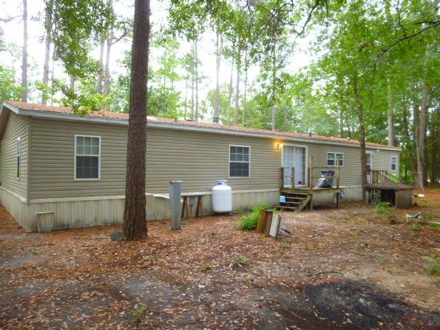 Creekside Acres Homes For Sale - 245 Winding, Moncks Corner, SC - 15