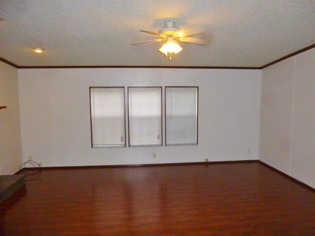 Creekside Acres Homes For Sale - 245 Winding, Moncks Corner, SC - 4