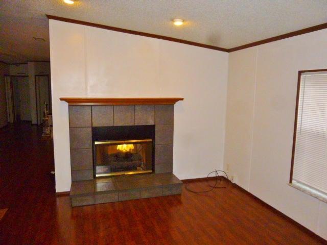 Creekside Acres Homes For Sale - 245 Winding, Moncks Corner, SC - 5