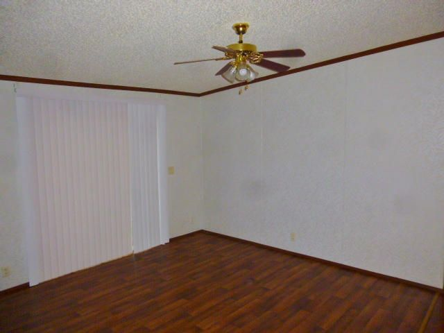 Creekside Acres Homes For Sale - 245 Winding, Moncks Corner, SC - 3