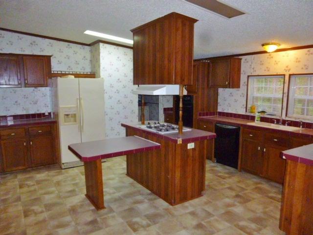 Creekside Acres Homes For Sale - 245 Winding, Moncks Corner, SC - 1