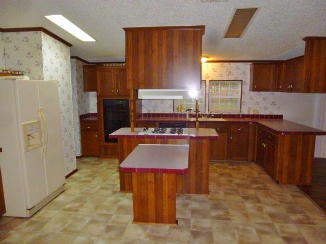 Creekside Acres Homes For Sale - 245 Winding, Moncks Corner, SC - 2
