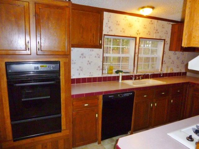Creekside Acres Homes For Sale - 245 Winding, Moncks Corner, SC - 0