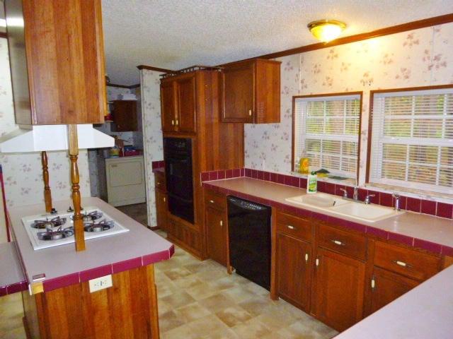 Creekside Acres Homes For Sale - 245 Winding, Moncks Corner, SC - 11