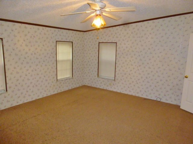 Creekside Acres Homes For Sale - 245 Winding, Moncks Corner, SC - 12