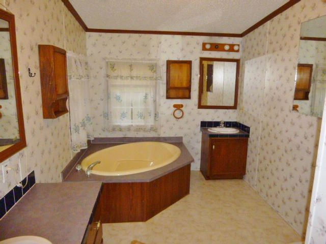 Creekside Acres Homes For Sale - 245 Winding, Moncks Corner, SC - 14