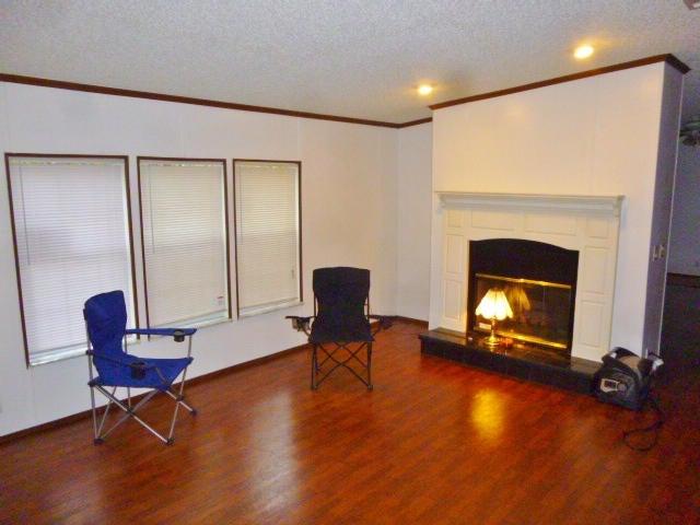 Creekside Acres Homes For Sale - 245 Winding, Moncks Corner, SC - 6