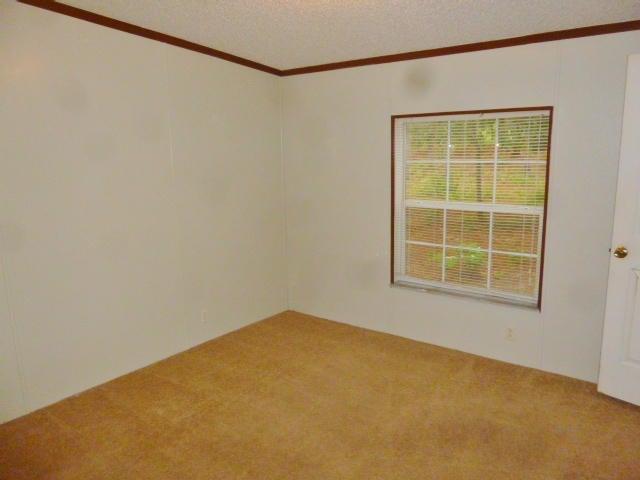 Creekside Acres Homes For Sale - 245 Winding, Moncks Corner, SC - 16