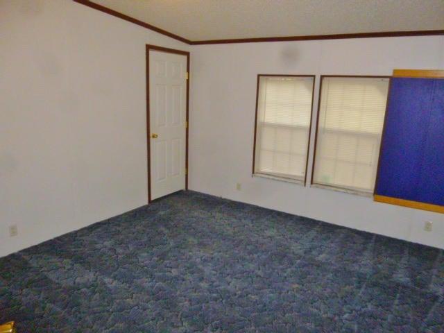 Creekside Acres Homes For Sale - 245 Winding, Moncks Corner, SC - 17