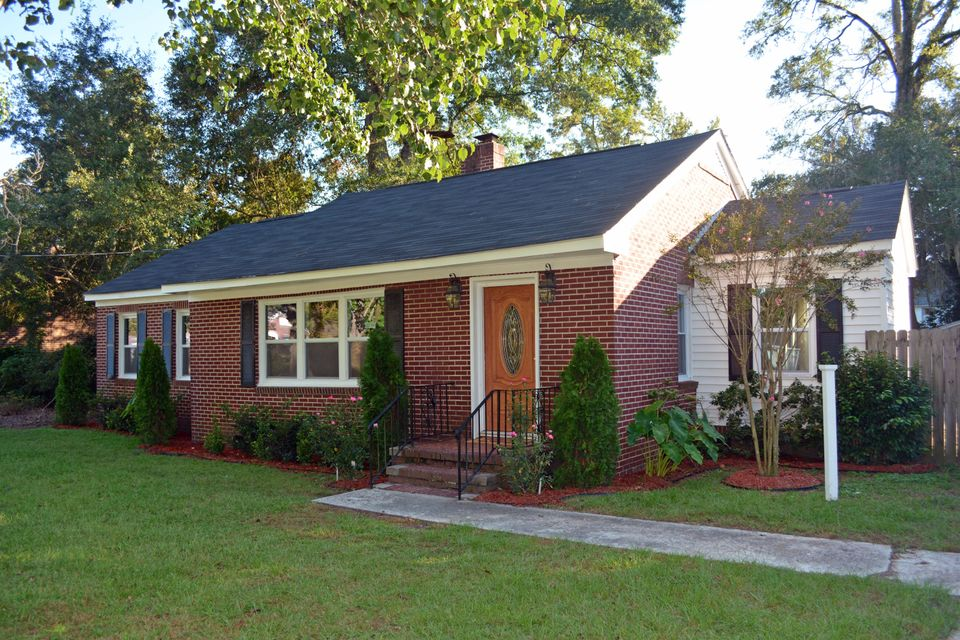1139  Gilmore Avenue Holly Hill, SC 29059