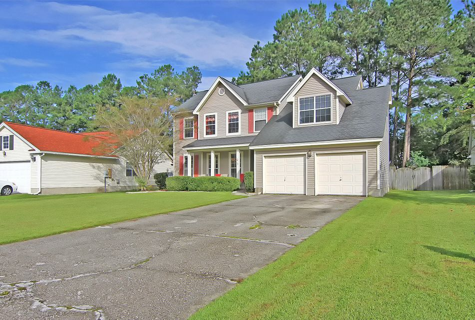 629 alwyn boulevard summerville sc 29485 for What to do in summerville sc
