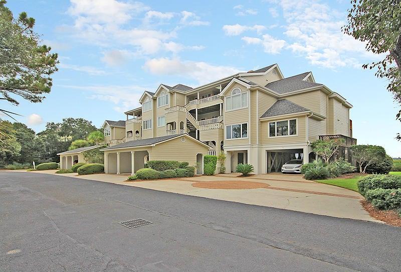 1551  Ben Sawyer Boulevard Mount Pleasant, SC 29464
