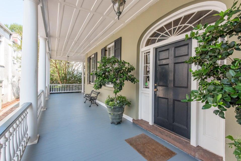 58  Society Street Charleston, SC 29401