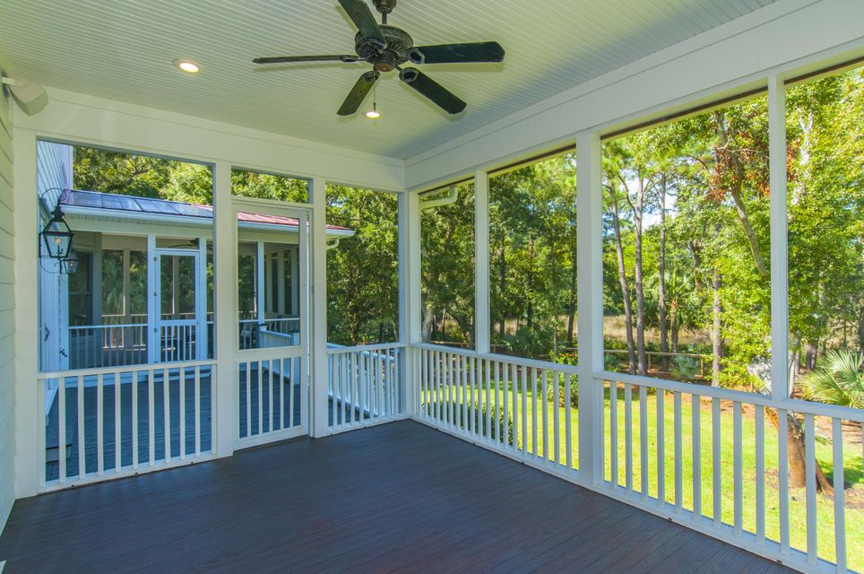 3253  Sand Marsh Lane Mount Pleasant, SC 29466