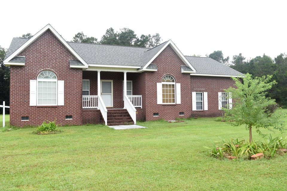 342  Durango Lane Cottageville, SC 29435