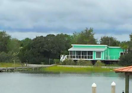 2601  Buccaneer Road Isle Of Palms, SC 29451