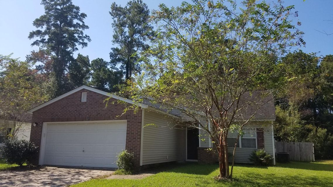7971  Long Shadow Lane North Charleston, SC 29406