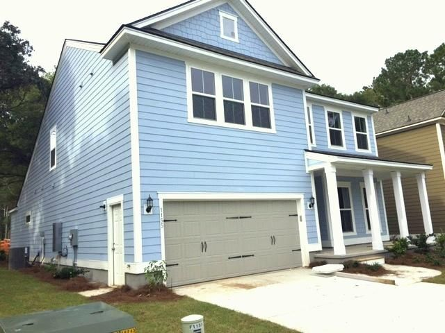 1155  Bright Court James Island, SC 29412