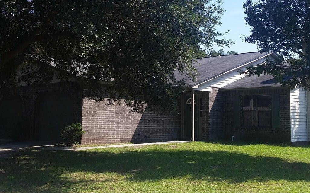 804 Temple Road Ladson, SC 29456