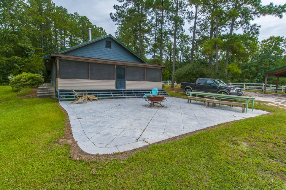 25248  Augusta Highway Cottageville, SC 29435