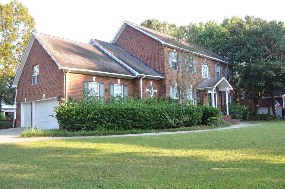 103 Catalpa Court Goose Creek, SC 29445