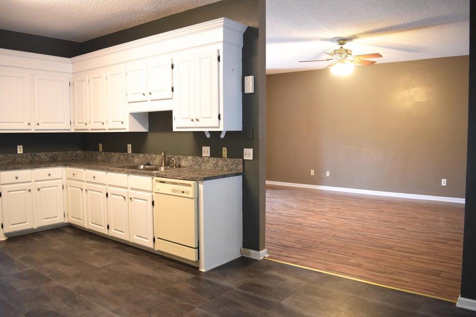 342  Durango Lane Cottageville, SC 29435